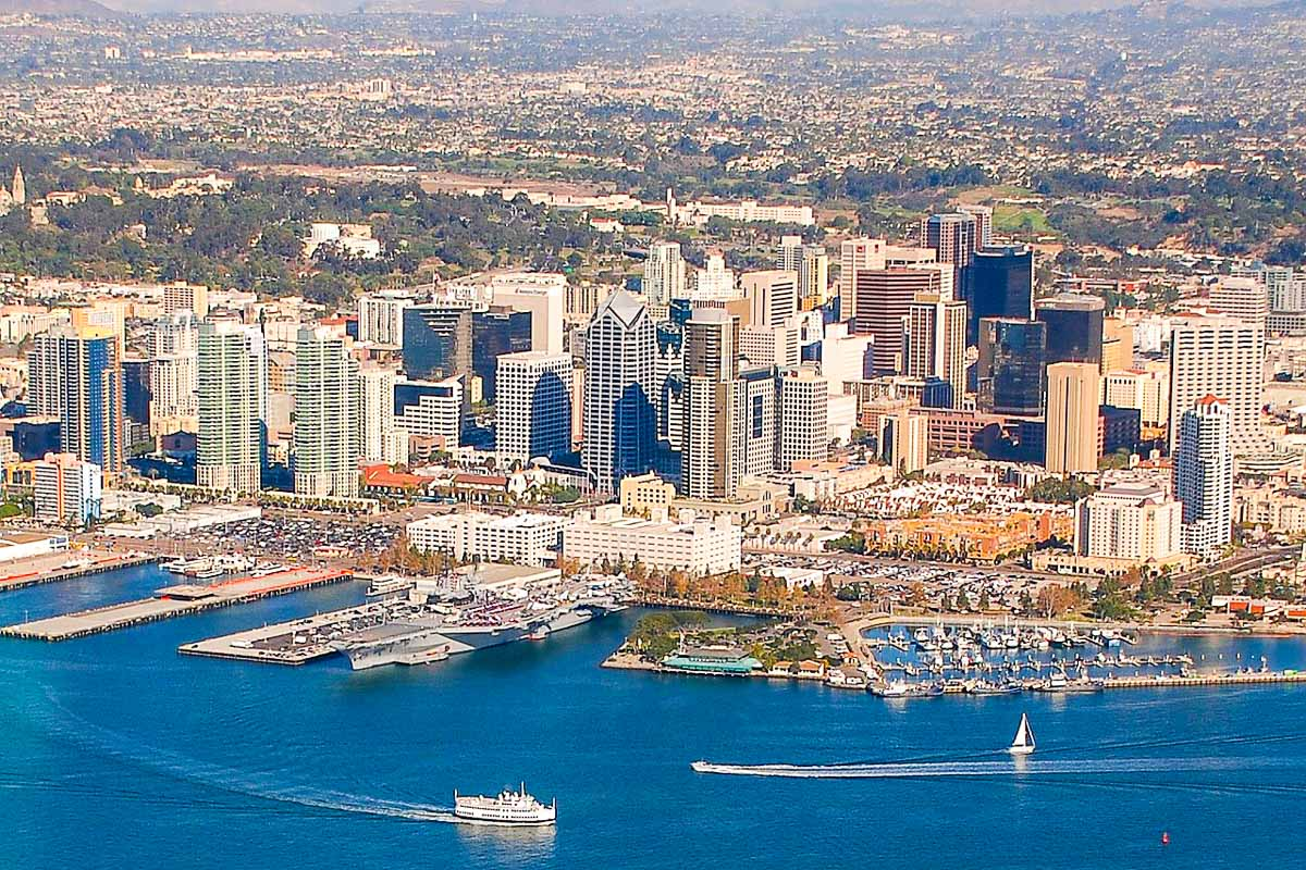 What Can I Do On Craigslist San Diego?   DUSK Digital